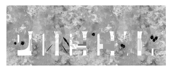 GTA КРИМИНАЛЬНАЯ РОССИЯ | ОНЛАЙН